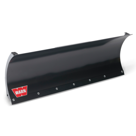 "Warn 54"" Plow Blade picture"