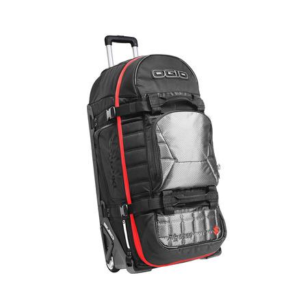 Suzuki Gear Bag picture
