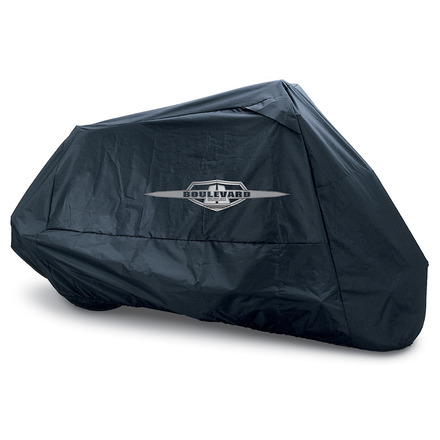 Boulevard Cycle Cover (M190R, C90T & C50T) picture