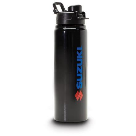 Suzuki Aluminum Water Bottle picture