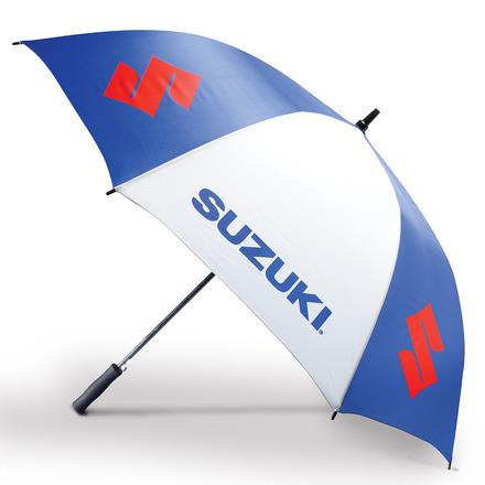 Suzuki Umbrella picture
