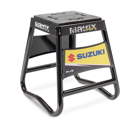 A2 Mini Aluminum Stand, Black picture