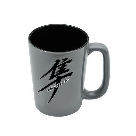 Hayabusa Coffee Mug picture