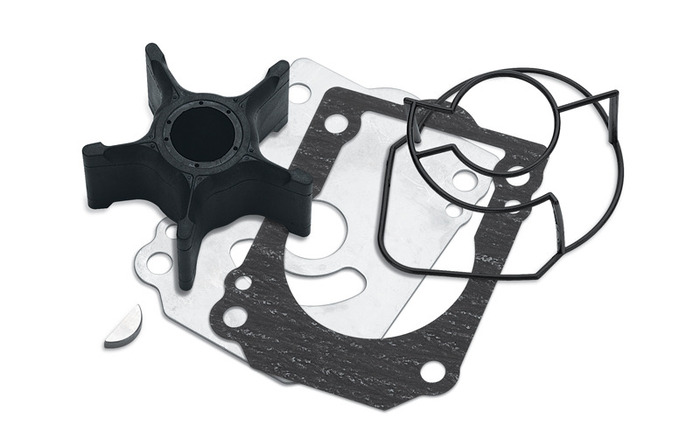 Water Pump Repair kit | Suzuki Marine