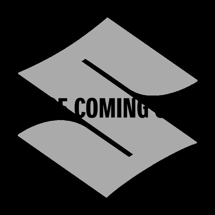 PARTS ASSY, REMCON | Suzuki Marine