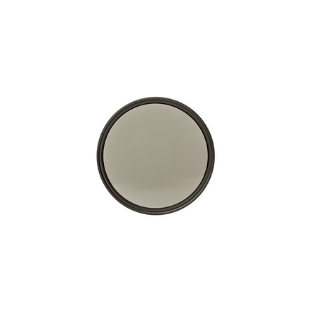 Heliopan 58mm Circular Polarizer Filter picture
