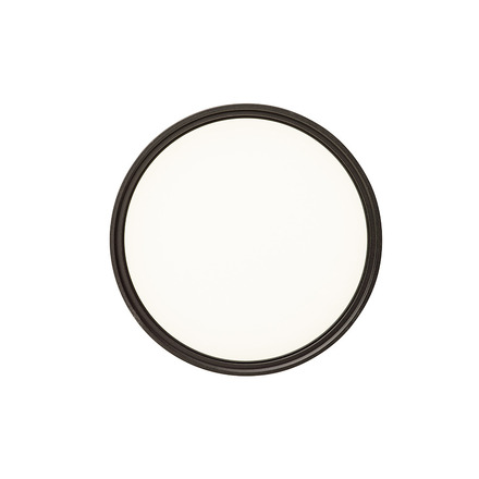 Heliopan 77mm UV SH-PMC Filter picture