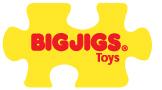 Bigjigs Toys US LLP