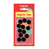 Magnetic Sticky Tabs