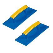 Plastering Trowel (Pack of 2)