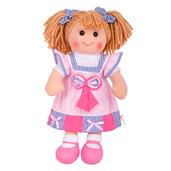 Georgie 38cm Doll