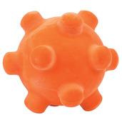 Naval Mine Ball (Orange)
