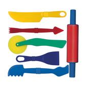 Modelling Tools