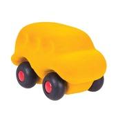 Micro 2Skool Bus (Yellow)