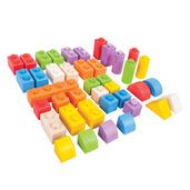 Click Blocks (Intermediate Pack)