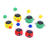 Animal Compasses (Pack of 6)
