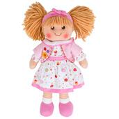 Kelly 34cm Doll