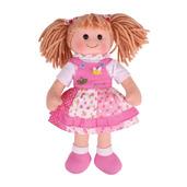 Hayley 34cm Doll