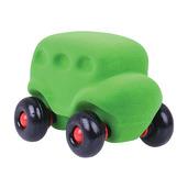 Little Skool Bus (Green)
