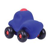 Motown the Little Police Car (Blue)