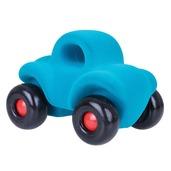 Large Wholedout Car (Turquoise)