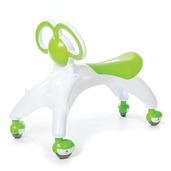 Didicar Walk 'n' Ride (Green)