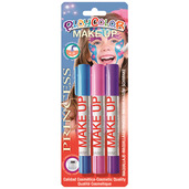 Basic Make Up Pocket 5g (Princess Set)