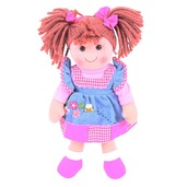 Melody 34cm Doll