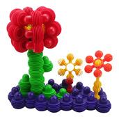 Linking Balls (280 Pieces)