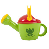 Watering Can (0.5 Litre) (Green)