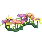 Build-a-Bouquet