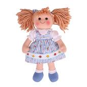 Christine 34cm Doll