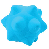 Torpedo Ball (Turquoise)