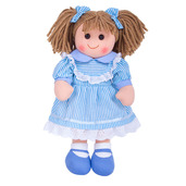 Amelia 38cm Doll