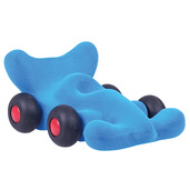 Modena The Micro Racer (Blue)