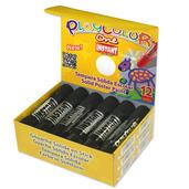 Basic One 10g (Pack of 12 - Black)