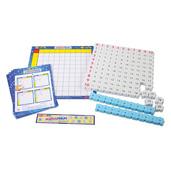 Mathsphun Addition Board