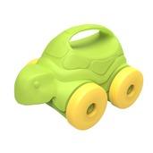 Turtle on Wheels