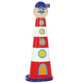 Lighthouse Stacker