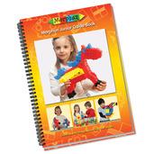 Junior Guide Book
