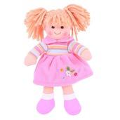 Jenny 28cm Doll