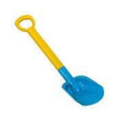 Shovel (Blue)