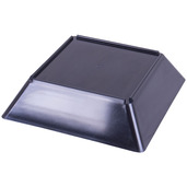 Cubebook Stand (Holds 4 Cubebooks)