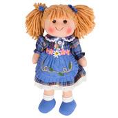 Katie 34cm Doll