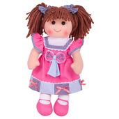 Emma 38cm Doll