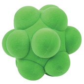 Bubble Ball (Green)