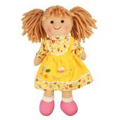 Daisy 28cm Doll