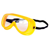 Builders Goggles