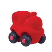 The Micro Choo Choo Train (Red)