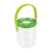 Garden Bug Keeper (Green)